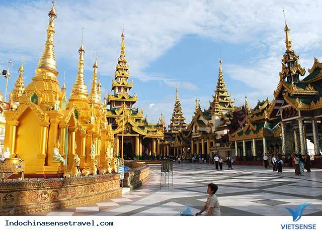 Du lịch Lào nên đi vào mùa nào?,du lich lao nen di vao mua nao