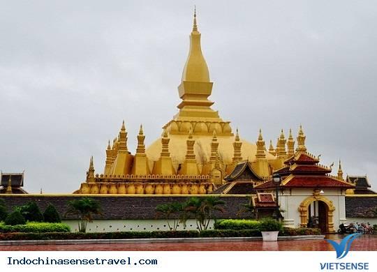 Hà nội – BangKok – Pattaya – Viêng Chăn – Hà Nội 7 ngày 6 đêm,ha noi  bangkok  pattaya  vieng chan  ha noi 7 ngay 6 dem