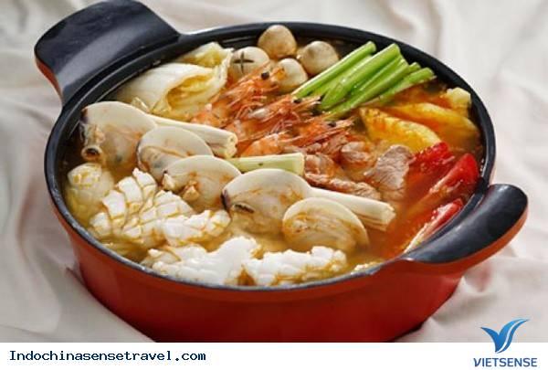 Món ngon được lòng người Việt tại Thái Lan,mon ngon duoc long nguoi viet tai thai lan