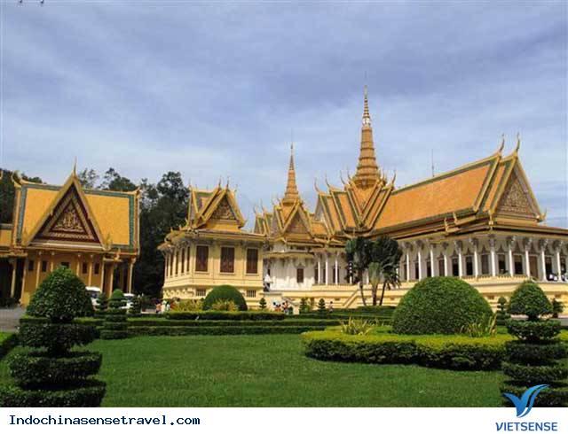 Nên đi du lịch Lào hay Campuchia?,nen di du lich lao hay campuchia