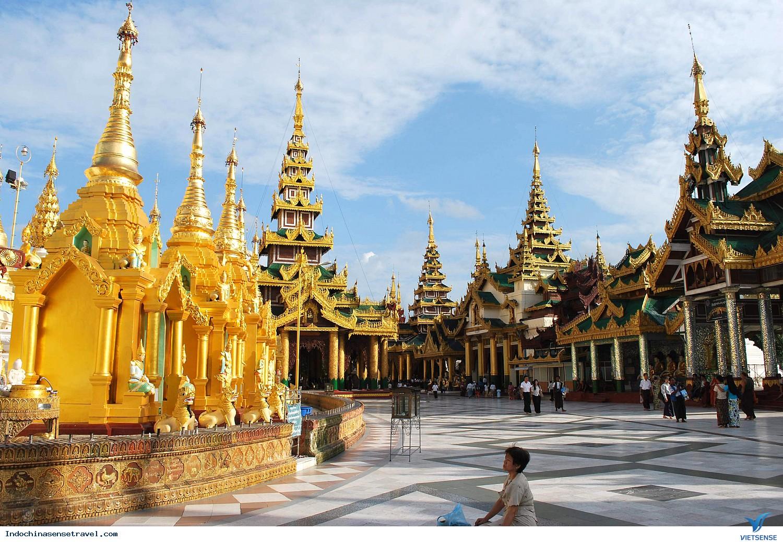 Phần 2: Một vài quy tắc bất thành văn cần tránh ở Lào,phan 2 mot vai quy tac bat thanh van can tranh o lao