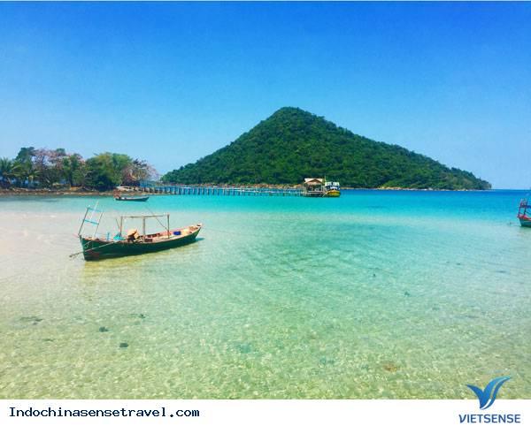 Tour Campuchia: Sihanouk - Bokor - Phnompenh Đường Bộ KH Hàng Tuần,tour campuchia sihanouk  bokor  phnompenh duong bo kh hang tuan