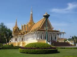 Tour Du Lịch Campuchia 4 Ngày 3 Đêm: Siem Riep - Phnompenh ( Hàng không Quốc gia Việt Nam/0,tour du lich campuchia 4 ngay 3 dem siem riep  phnompenh  hang khong quoc gia viet nam0