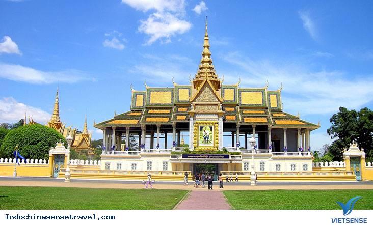 Tour Du Lịch Lào - Campuchia hành trình Viên Chăn - Siem riep - Phnompenh 7 Ngày 6 Đêm,tour du lich lao  campuchia hanh trinh vien chan  siem riep  phnompenh 7 ngay 6 dem