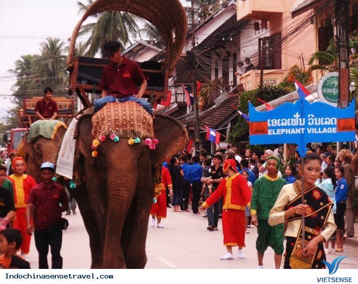 Tour Du Lịch Lào, Thái Đường Bay 3 Ngày Khởi Hành Từ Hà Nội,tour du lich lao thai duong bay 3 ngay khoi hanh tu ha noi