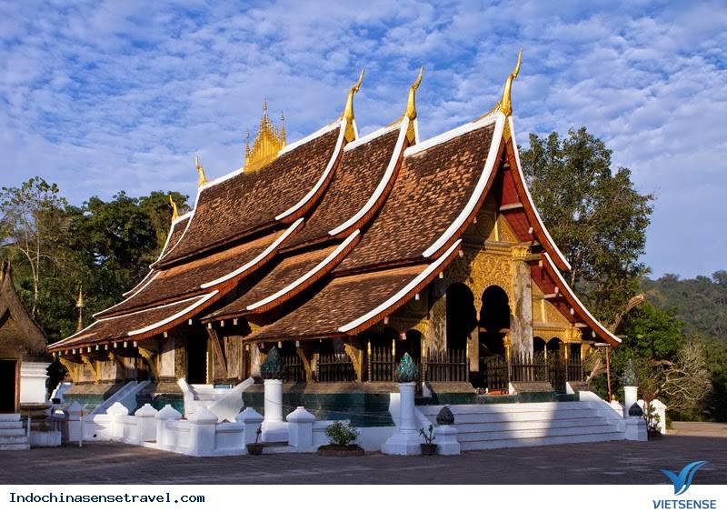 Tour du lịch Lào dịp tết trong 6 ngày 5 đêm,tour du lich lao dip tet trong 6 ngay 5 dem