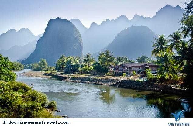 Tour Du Lịch Lào Đường Bay 3 Ngày Khởi Hành Từ Hà Nội,tour du lich lao duong bay 3 ngay khoi hanh tu ha noi