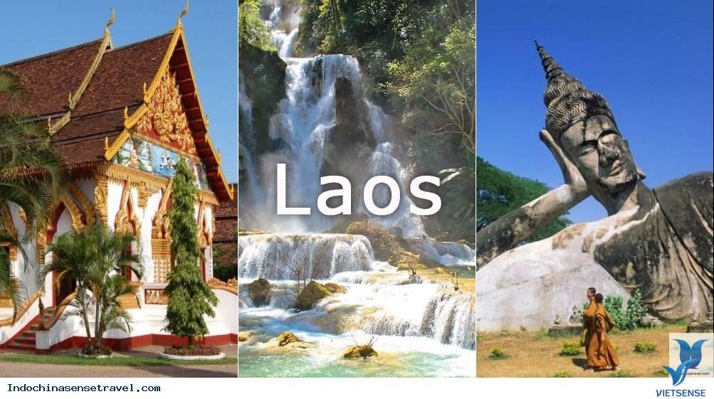 Tour Du Lịch Lào Đường Bay 5 Ngày Khởi Hành Từ Hà Nội,tour du lich lao duong bay 5 ngay khoi hanh tu ha noi