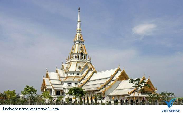 Tour Du Lịch Lào và Đông Bắc Thái Lan hành trình Viên Chăn Udon Thani 5 Ngày 4 Đêm,tour du lich lao va dong bac thai lan hanh trinh vien chan udon thani 5 ngay 4 dem