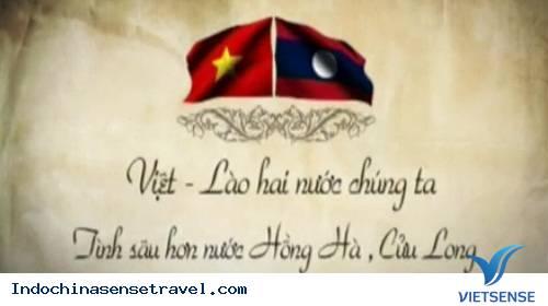 VIỆT NAM CAMPUCHIA LÀO TĂNG CƯỜNG HỢP TÁC DU LỊCH,viet nam campuchia lao tang cuong hop tac du lich